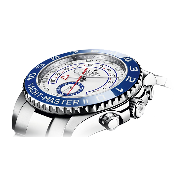 Yacht-Master_II_1.png