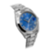 datejust41_3.png