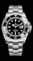SeaDweller_126600_edited.png