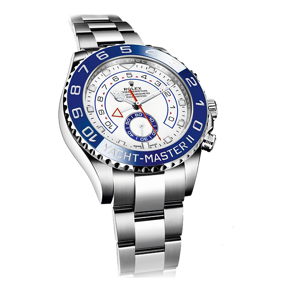 Yacht-Master_II_2.png