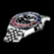 GMT_Masterii_noBracelet2.png