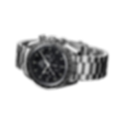 omega-speedmaster-moonwatch-professional