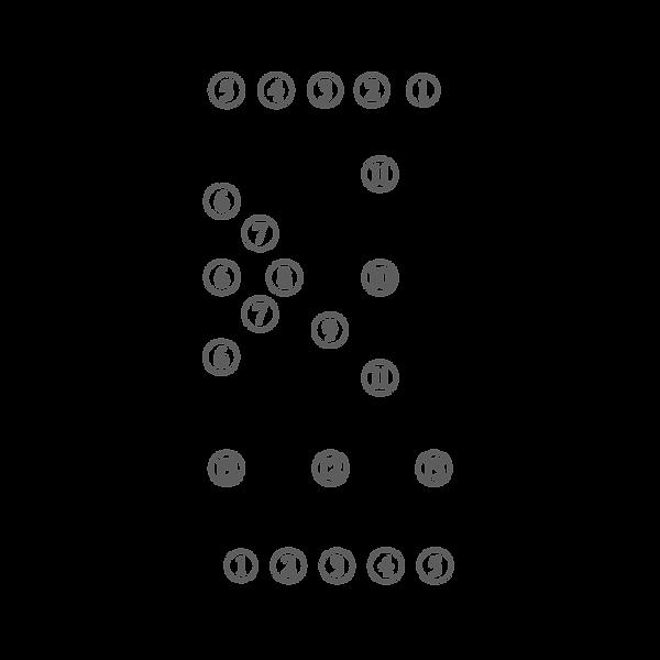 number_n.png