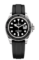 Yacht_Master_42_226659_edited.png