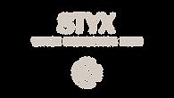 styx_logo.png