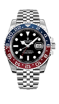 GMT_MASTERII(no%20bracelet)_edited.png