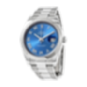 datejust41_1.png