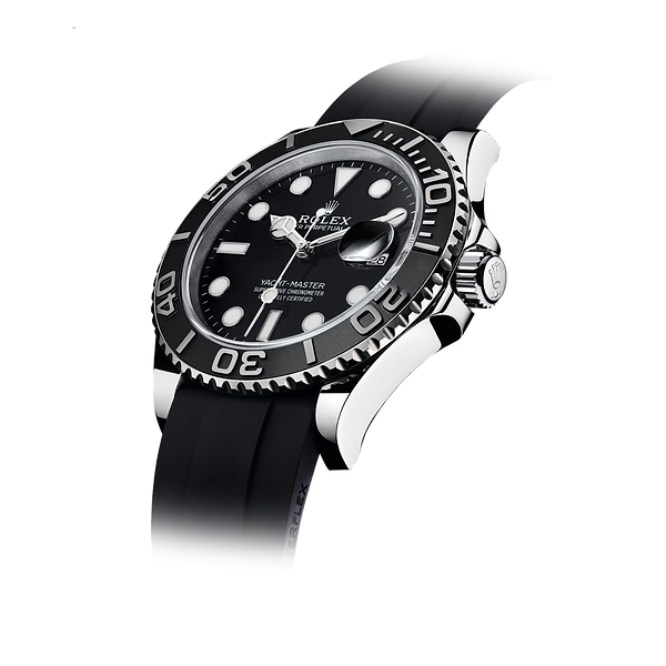 yachtmaster_42_1.png