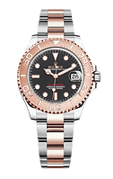 Yacht_Master_40_126655_edited.png