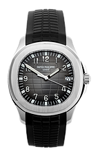 Patek_Philippe_Aquanaut_5167_edited.png