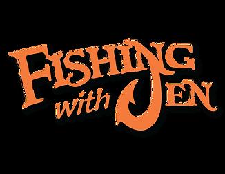 Fishing with Jen Logo orange-01.png