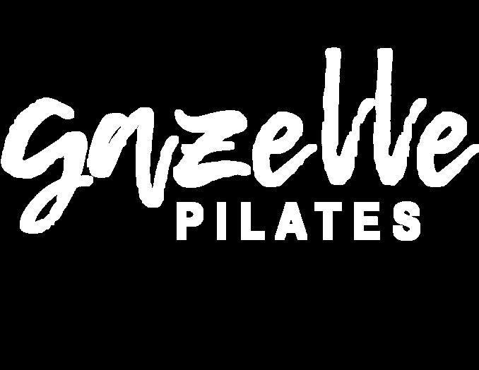 Gazelle_wht.png