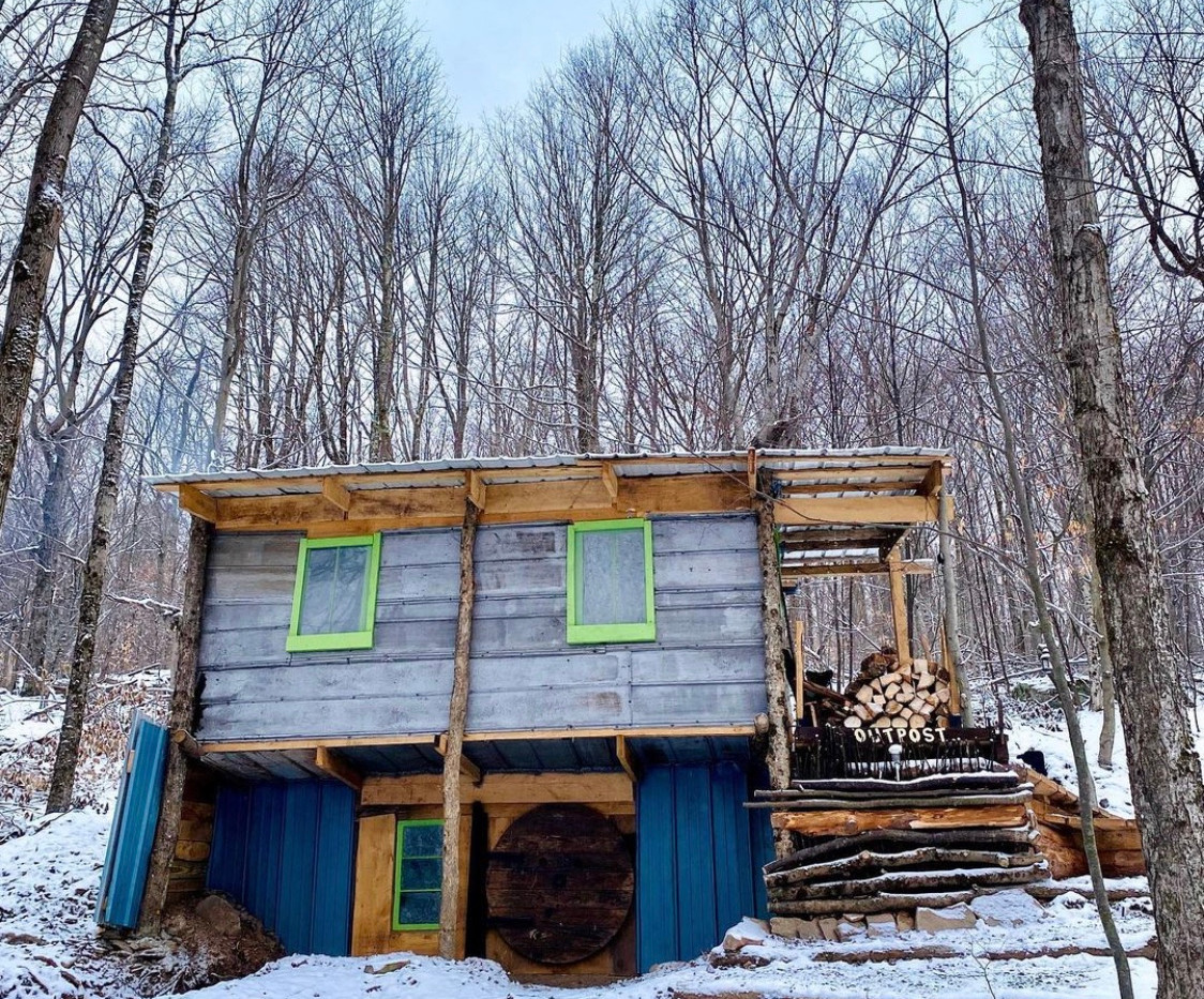 Outpost Exterior Winter Day.jpg