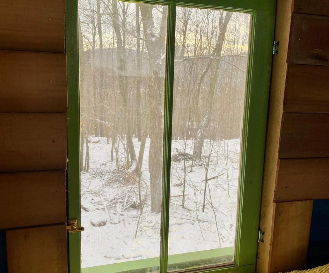 Outpost Bedroom Window.jpg