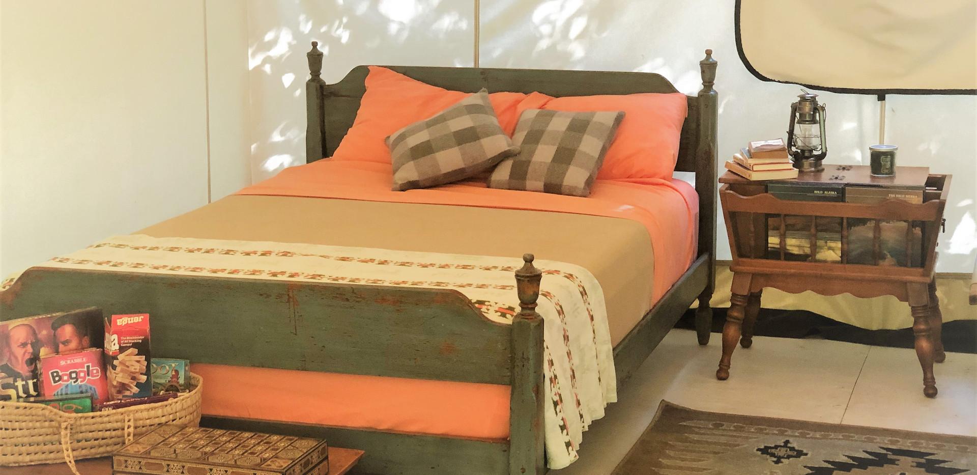 Peak Bed w Nightstand.jpg
