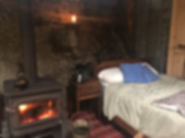 Bed and Fire.jpg