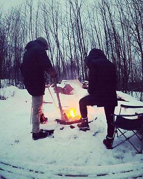Winter Outdoor Fire.jpg