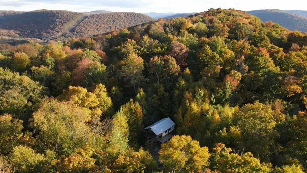 Peak Vista.jpg