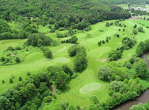 College-Golf-Course_SUNY-1500x844.jpg