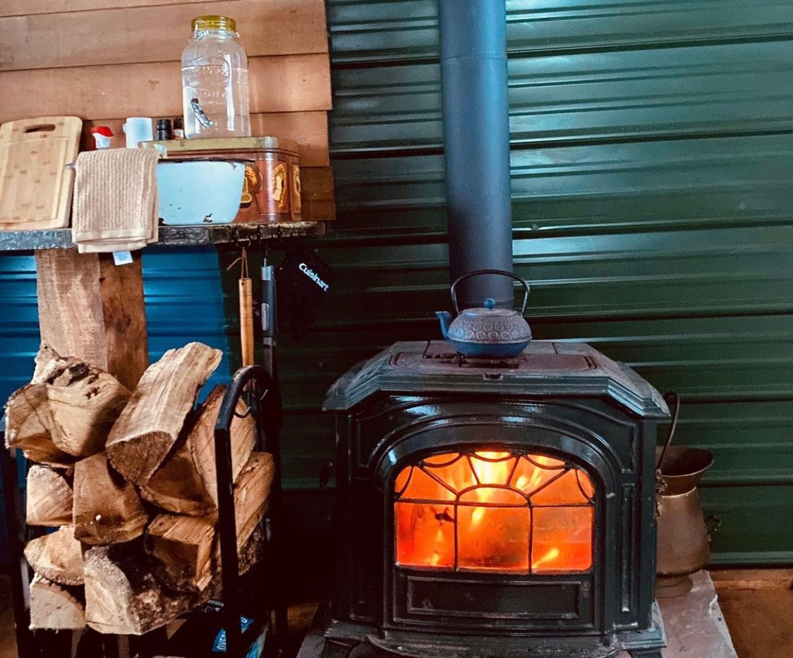 Outpost Wood Stove.jpg