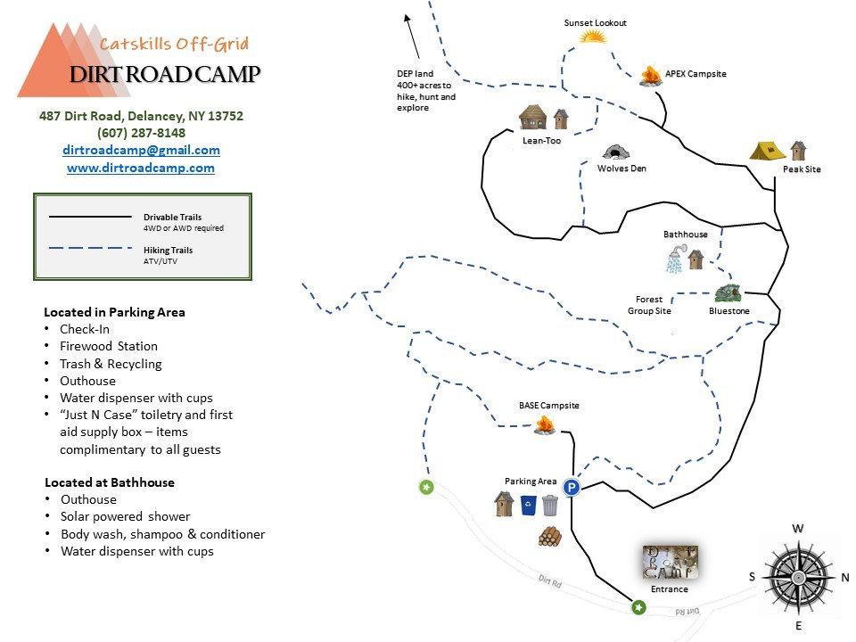 DRC Map V4.jpg