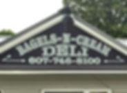 Bagels-N-Cream-Delhi-NY.jpg