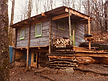 Outpost Exterior.jpg