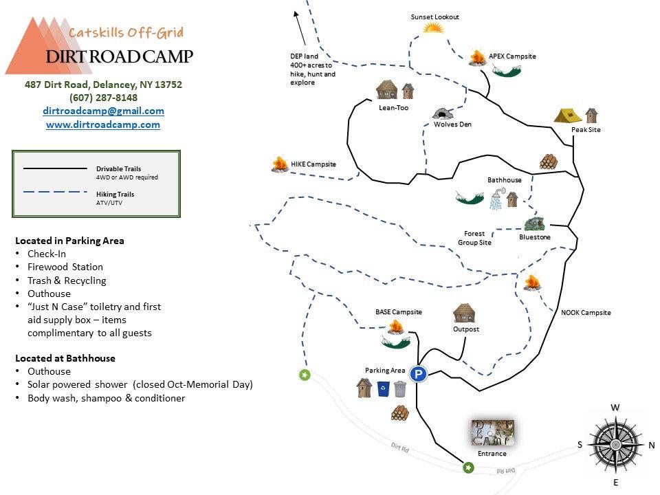DRC Map V5.jpg