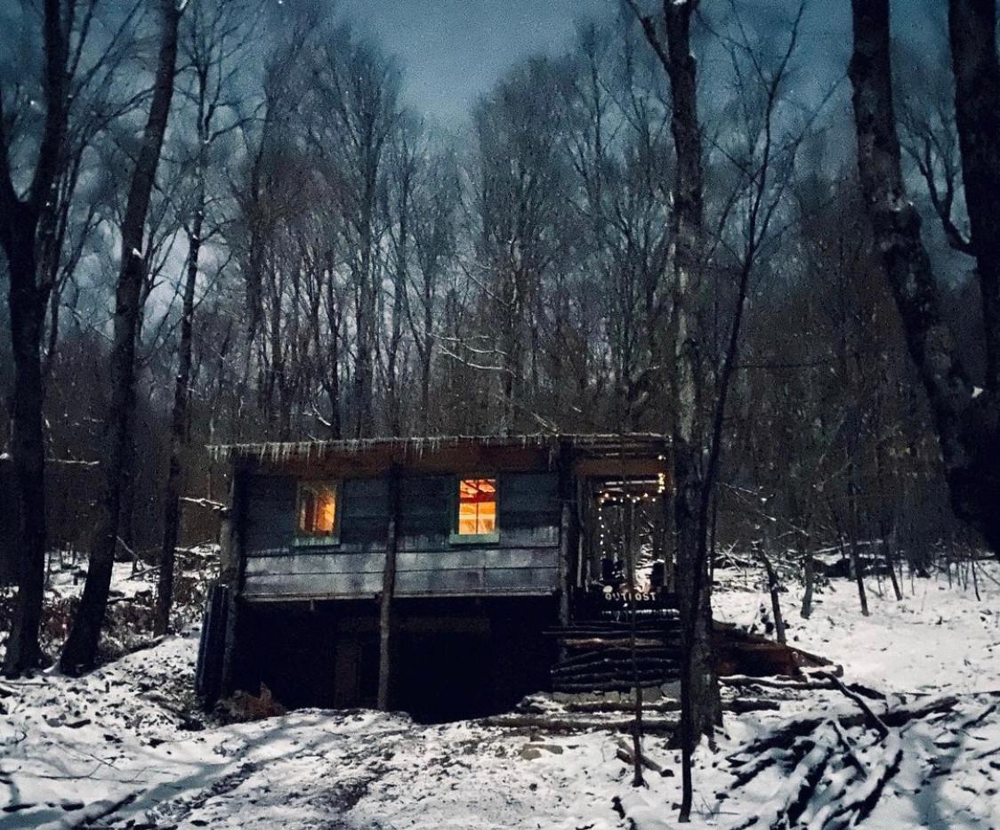 Outpost Exterior Winter Night.jpg