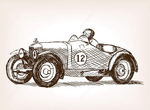 retro-sport-race-car-hand-drawn-sketch-v