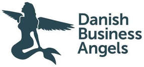 Danish Business Angels