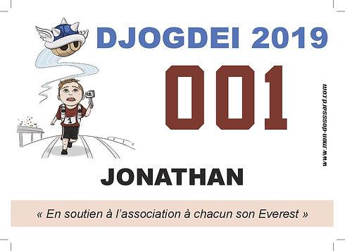 Dossard Djogdei-page-001.jpg