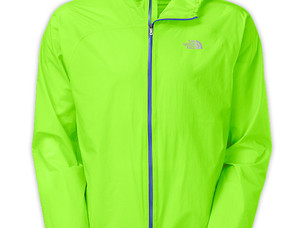 Veste The North Face Feather lite Storm Blocker