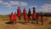 Masai Jumping.png