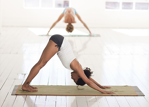 Yoga triangle.png