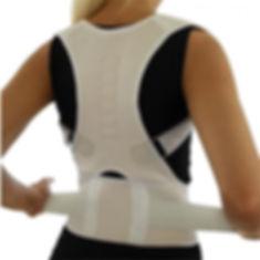 חגורת גב לנשים בצבע בהיר.jpg