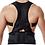 Thumbnail: חגורה ליישור הגב והכתפיים - לגברים ונשים