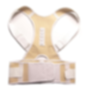 Posture Corrector beige front .png