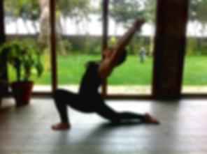 Chandra Namasker Yoga.png