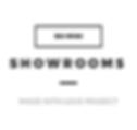 aragona cashmere showrooms
