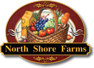 North Shore Farms.png