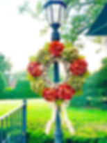 Featured Fall Wreath_edited.jpg