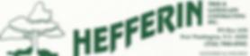 Heff tree logo.png