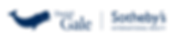 daniel-gale-logo.png