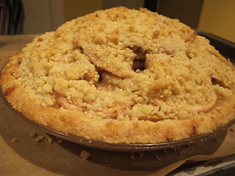 apple crumb.JPG