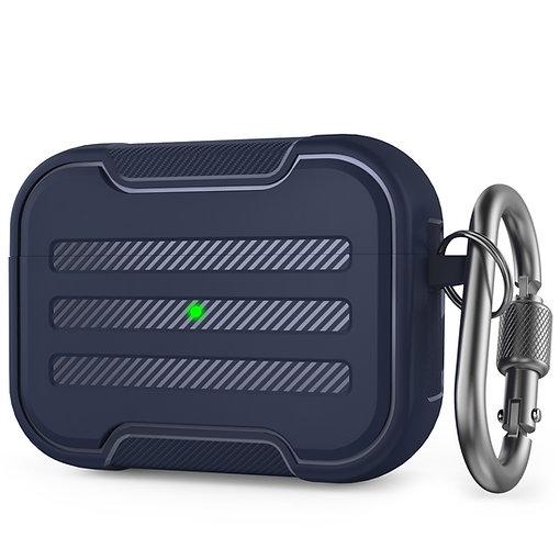 AirPodspro保护套液态硅胶无线蓝牙耳机套