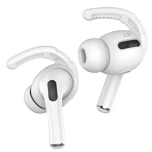 AirPods Pro苹果耳机3代运动防丢防滑耳挂