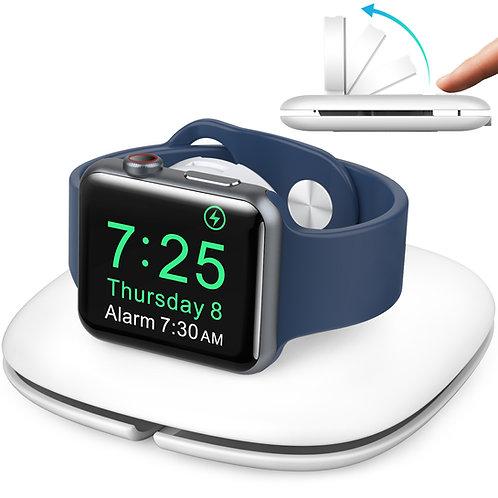 Apple Watch充电底座