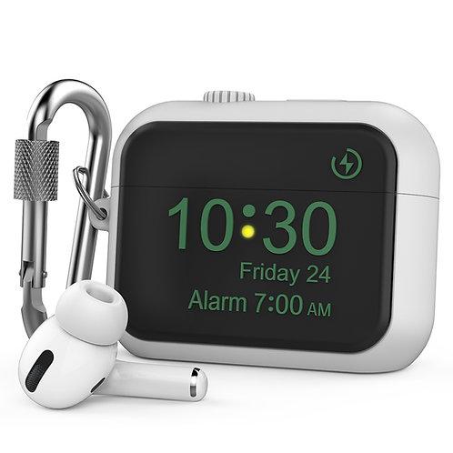 AirPods Pro 防Apple Watch保护套