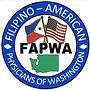 FAPWA logo.jpg